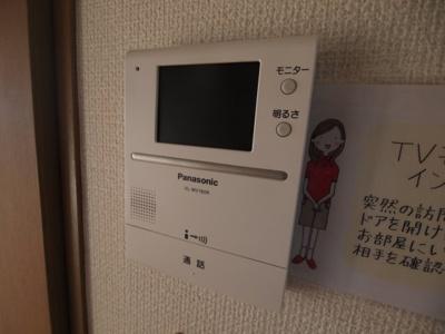 【セキュリティ】リップルA