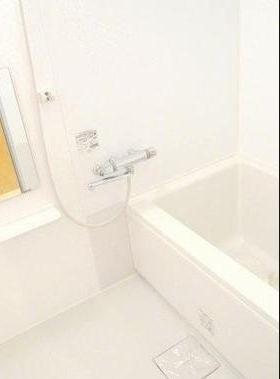 風呂(同一仕様写真)