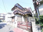 栄町戸建の画像