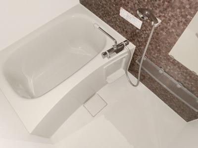 【浴室】プレール・ドゥーク三軒茶屋