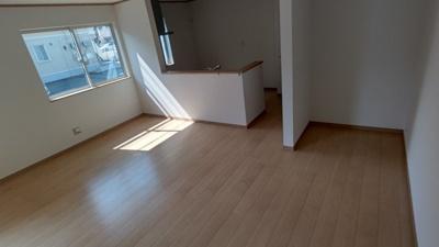 8/5撮影 堂々完成! 守山区の不動産の事ならマックスバリュで住まい相談エムワイホームにお任せください。