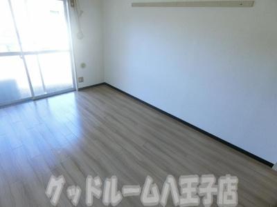 クレストスズの写真 お部屋探しはグッドルームへ