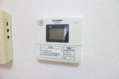【その他】アーキグレイス新大阪