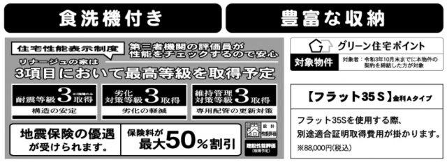 【その他】新築 平塚市纒 2号棟
