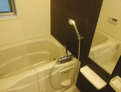 【浴室】グランドラインⅢ