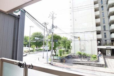 【展望】ウエストコート新大阪