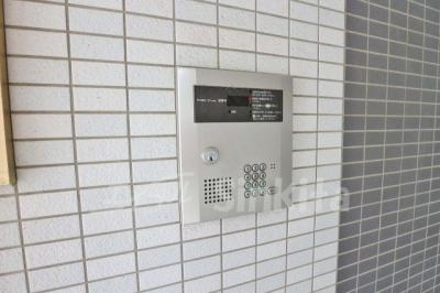 【その他】ウエストコート新大阪