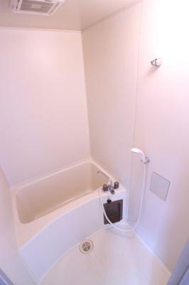 【浴室】リッツ高丸