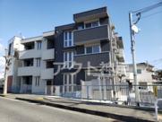 神戸市垂水区東垂水町字菅ノ口のハイツの画像