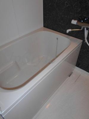 【浴室】プランドールⅡ