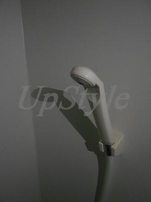 【浴室】ラフィネ南千住