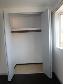 ※同物件別部屋の写真になります。