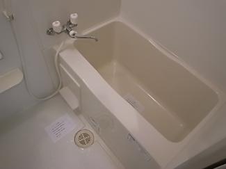 【浴室】コンフォート小澤