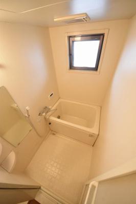 【浴室】リルトピアザ
