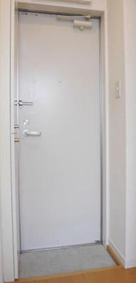 ドア部分★(同一仕様写真)