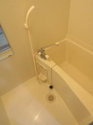 【浴室】M'HILLS'30