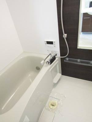 【浴室】Victoire