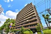 コスモ川崎宮前町の画像
