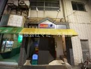 諏訪栄町店舗Tの画像