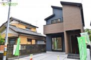 北区吉野町 20-1期 新築一戸建て リナージュ 02の画像