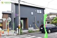 北区吉野町 20-1期 新築一戸建て リナージュ 01の画像