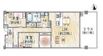◆川西市◆フル改装済み◆雲雀丘花屋敷ガーデンハウス♪の画像