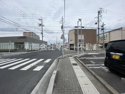 【周辺】神戸1丁目店舗H