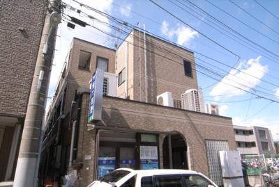 東船橋駅まで徒歩1分です