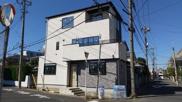 さいたま市北区吉野町8期の画像