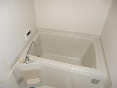 【浴室】リバティーハイツ