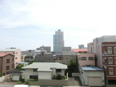 D'グラフォート浜松イーストタウン