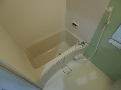 【浴室】クレスト魚崎南