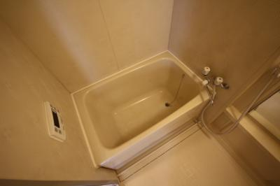 【浴室】ガイ御影