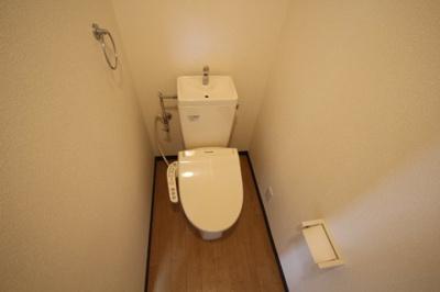 【トイレ】ガイ御影