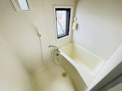 【浴室】ラトゥールⅠ
