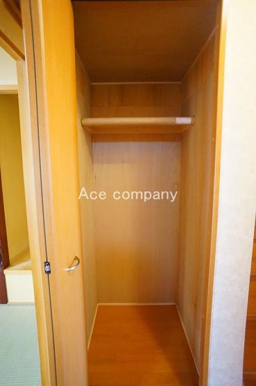 【浴室】八尾市相生町2丁目