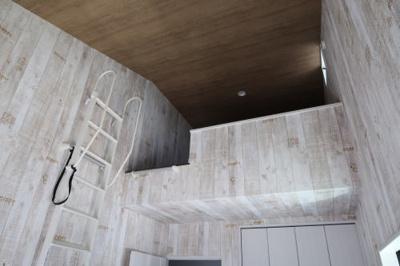 【その他】神戸市垂水区坂上4丁目 新築戸建