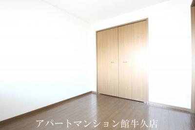 【洋室】ヴィザージュ