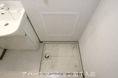 【設備】ヴィザージュ