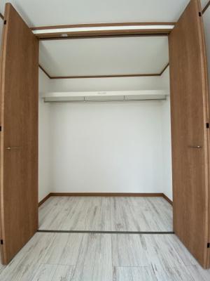 3階洋室6.1帖