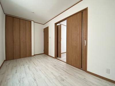 1階洋室7.0帖