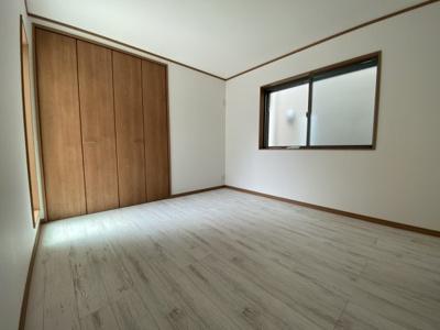 【独立洗面台】灘区赤坂通6丁目 新築戸建て