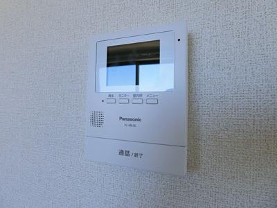 【セキュリティ】コンフォーティア