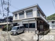 藤井アパートの画像