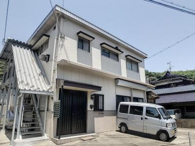 【その他】藤井アパート