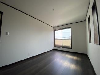 【洋室】灘区赤坂通6丁目 新築戸建て