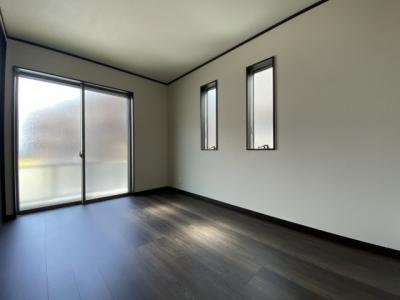 【トイレ】灘区赤坂通6丁目 新築戸建て