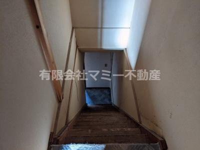 【その他】高見台1丁目店舗S