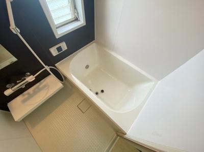 【浴室】タウンハウス伊川谷