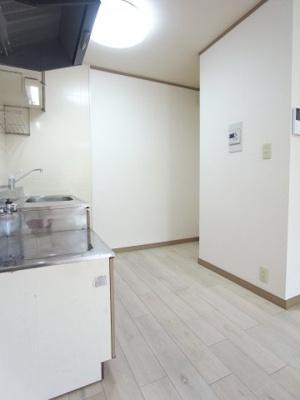 【トイレ】メゾン東海